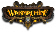 warmachine logo