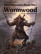 809-Rifts-Dimension-Book-1-Wormwood