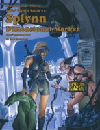 836-Rifts-World-Book-21-Splynn-Dimensional-Market