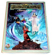 ADND_forgotten_realms_campaign_setting
