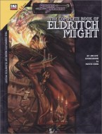 Complete_Book_of_Eldritch_Might