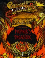 FOTN Fafnir s Treasure2