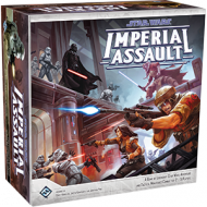Imperial Assault Core Set