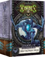 Legion of Everblight Faction Deck 2016