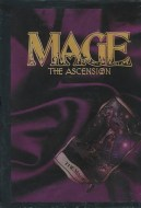 Mage_the_ascension_limited_ed