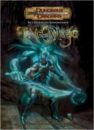 Tome of Magic Pact Shadow and Truename Magic
