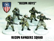 allies recon boys