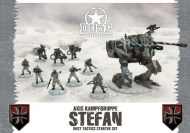 axis starter set pic1