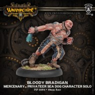 bloody bradigan mercenary privateer sea dog character solo