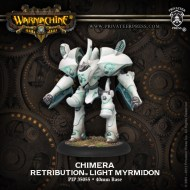 chimera retribution light myrmidon