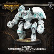 daemon retribution heavy myrmidon