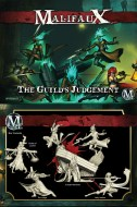 guild guilds judgement lady justice box set