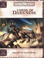 lords_of_darkness
