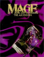 mage_the_ascension