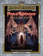 pool_of_radiance