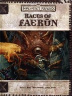 races_of_faerun