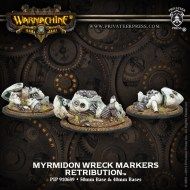 retribution myrmidon wreck markers