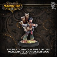 rhupert carvolo piper of ord mercenary character solo