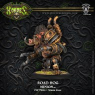 road hog minion farrow heavy warbeast
