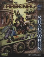 shadowrun_arsenal